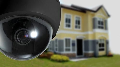 home-surveillance-system-2