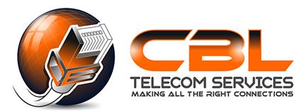 CBL Telecom Services