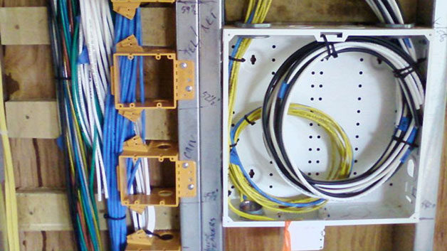 prewiring-2