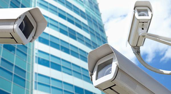 surveillance-systems-1
